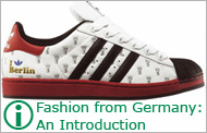 German Fashion