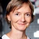 Monika Loderová