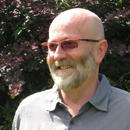 Stefan Aue