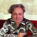 Tito Knapp