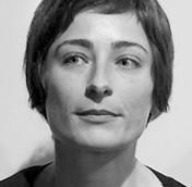 Ana Adamović, © Foto: privat