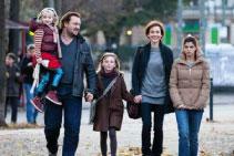 Eltern © KundschafterFilmproduktioni