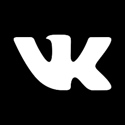 Konverter VK
