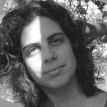 Adriana Benzaquen