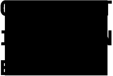Christina von Braun