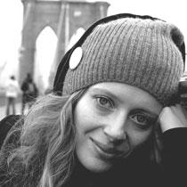 Marta Keil