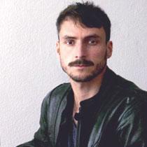 Mirko Winkel