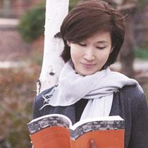 Soh Yeong Roh