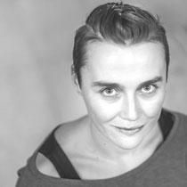 Agata Siniarska