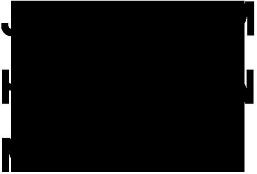 Jochem Heizmann