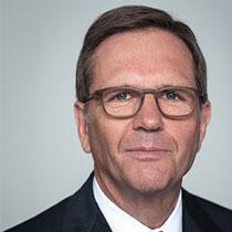 Jochen Heizmann