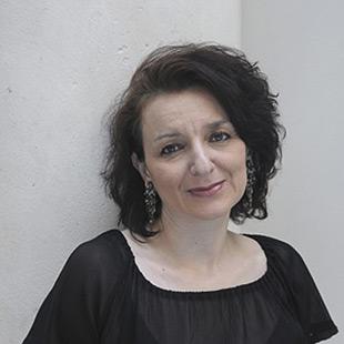 Eva Illouz © Susanne Shleyerk