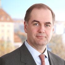 Johannes Baillou