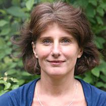 Sabine Tebbich
