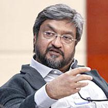 Rajeev Bhargava