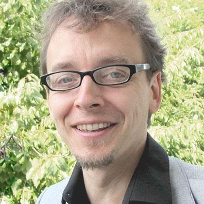 Christoph Henning