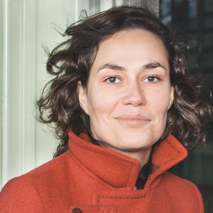 Luise Tremel