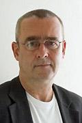 Штефан Градманн; © Немецкое общество работников информационной отрасли