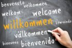 Importance of welcoming culture underestimated; © Marco2811/Fotolia.com