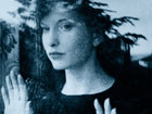 Maya Deren: Meshes of the Afternoon © Tavia Ito/Re:Voir vidéo