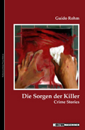 Guido - Die Sorgen der Killer