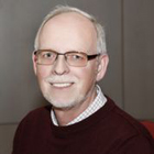 <b>Hans Rehm</b> Theologe - 12629133-STANDARD