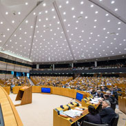 Foto: © European Union 2014, European Parliament