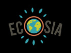 The search engine Ecosia; © ecosia.org