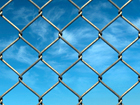 Border fences can never be a long-term solution | © bluedesign – Fotolia.com