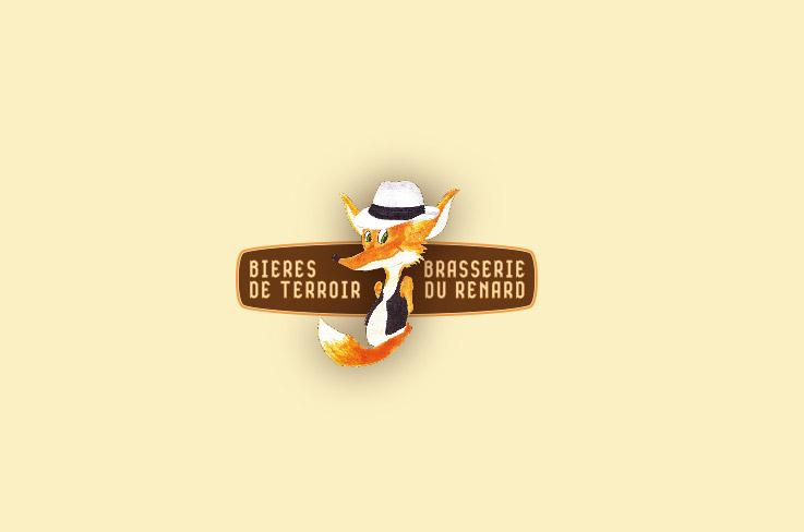© Logo Brauerei