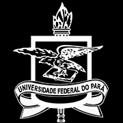Universidade Federal do Para