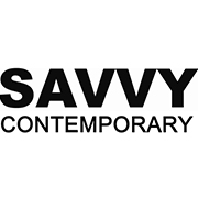 savvy contemporary