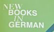 copyright: new books in german