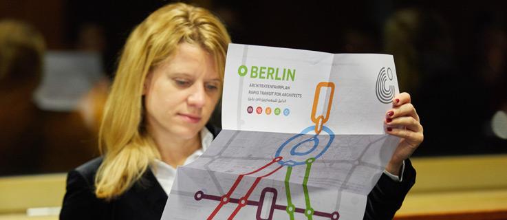 Migration und Integration - Startseite - Goethe-Institut