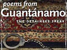 Marc Falkhoff (Ed.): Poems from Guantanamo: The Detainees Speak.