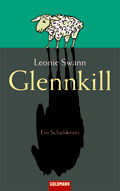 "Leonie Swann ""Glennkill"" (""Three Bags Full"")