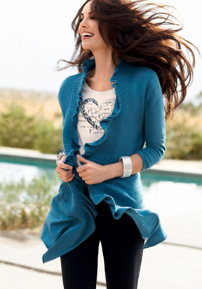 Gerry Weber, Copyright: Gerry Weber