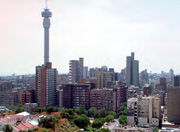Gauteng, Copyright: Enerkey 2010