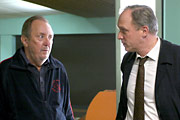 """Tatort""-Episode ""Wie einst Lilly""; © HR"