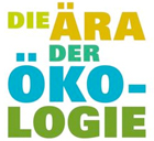 "Cover of the book ""Die Ära der Ökologie""; © C. H. Beck"