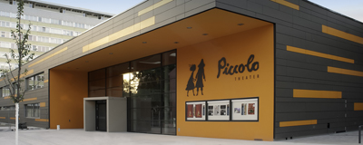 © Piccolo Theater Cottbus