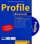 Profile Deutsch