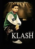 Klash. Photo: Klash © Goethe-Institut