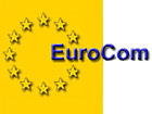 EuroComGerm is an initiative with the objective of very quickly acquiring a reading knowledge of related languages. Photo: © EuroCom