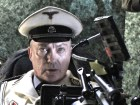 "Fantasies of total power – Udo Kier as the new ""Führer"" Kortzfleisch. Photo: © 2012 polyband Medien GmbH / TARJA JAKUNAHO"