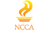 The National Commission for Culture and the Arts (NCCA)