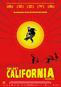 "Film poster of ""This ain't California""  Photo: © farbfilm verleih"