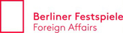 The logo of Foreign Affairs