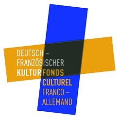 The Franco-German Cultural Fund