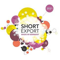 Logo Short Export